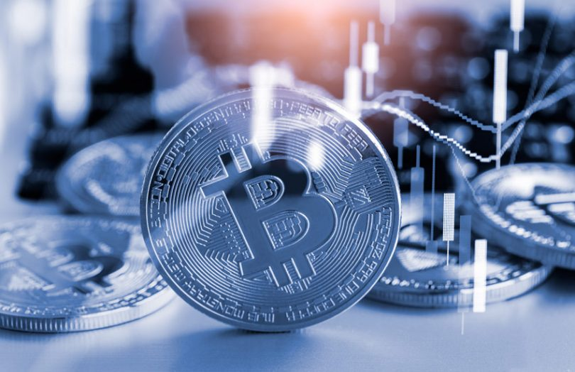 bitcoin cryptocurrency digital assets
