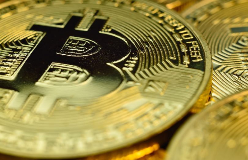Google Ventures инвестировала в Blockchain