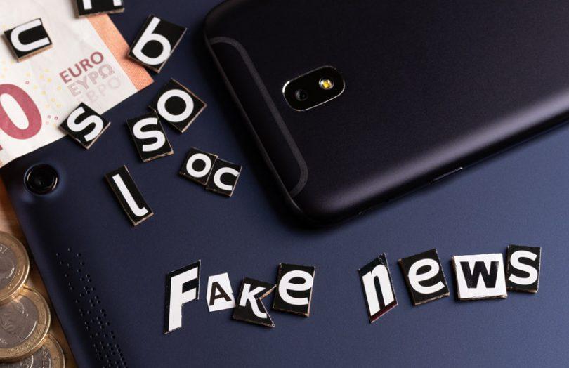 fake news europe