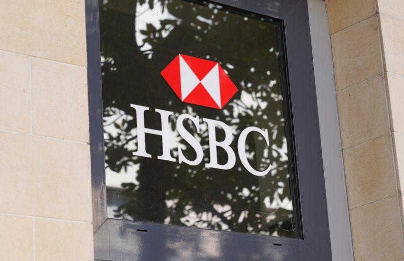 HSBC первым начал использовать корпоративный блокчейн Corda в облаке Google