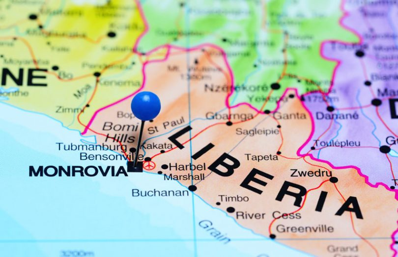 Medici Land Governance  запустила пилотный блокчейн-проект управления земельными ресурсами в Либерии