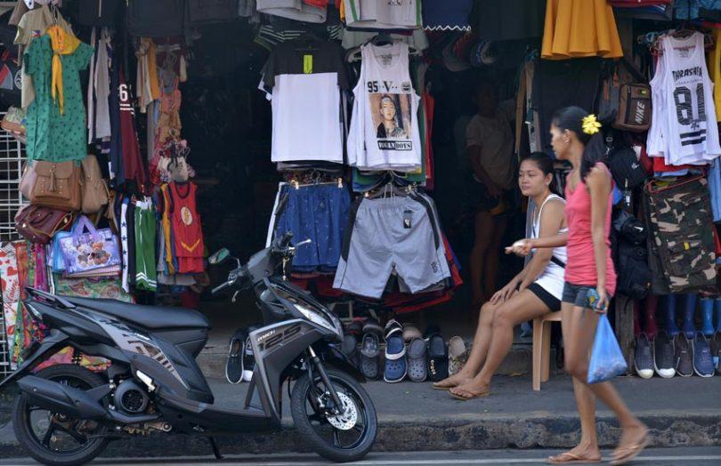 philippines store