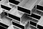 aluminium aluminum