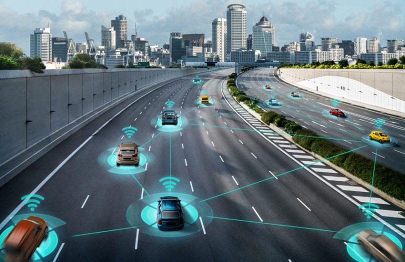 MOBI выпускает стандарты блокчейна для обмена данными в автомобильной и мобильной сферах