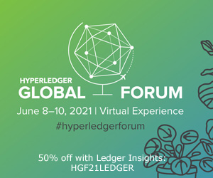 Hyperledger Global Forum