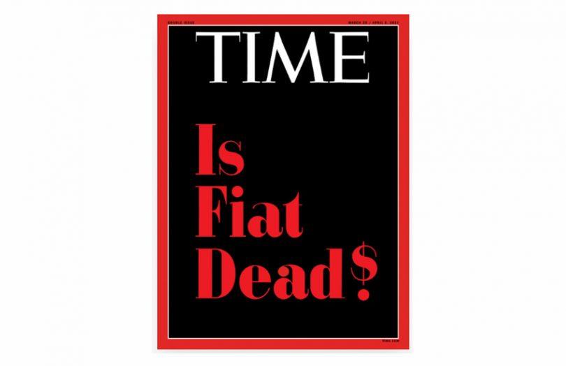 is fiat dead time