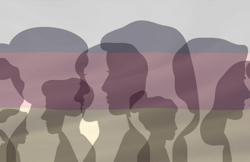 digital identity germany