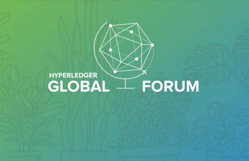 hyperledger global forum