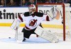 new jersey devils hockey NHL