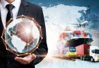 supply chain blockchain