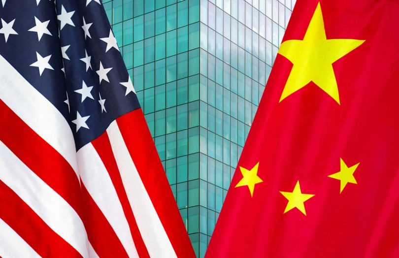 us china digital yuan sanctions