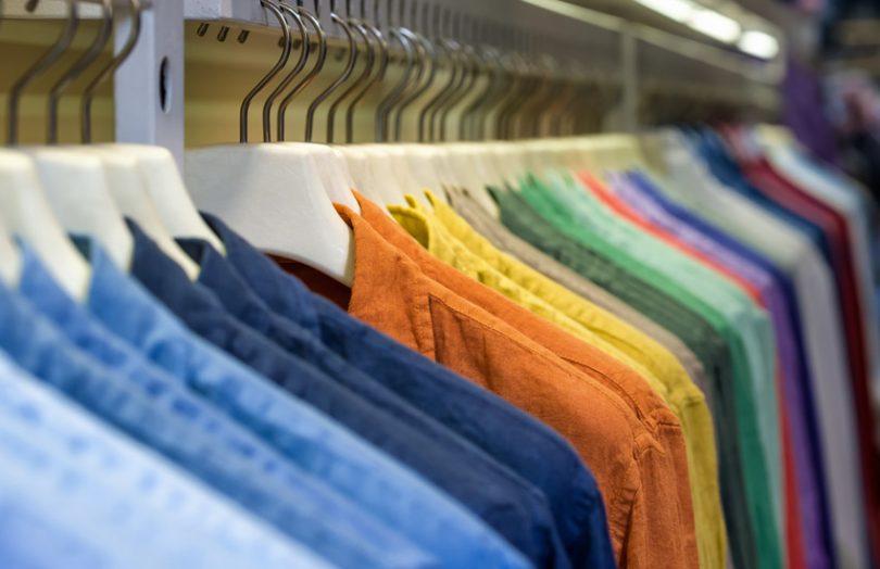 Cotton Trust использует технологию блокчейна TextileGenesis