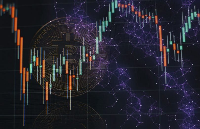 cryptocurrency data bitcoin