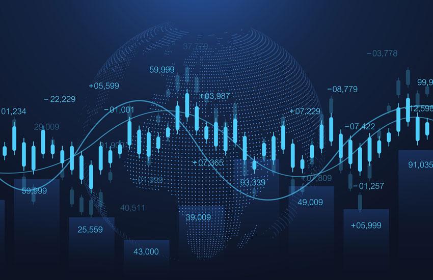 digital asset trading security tokens