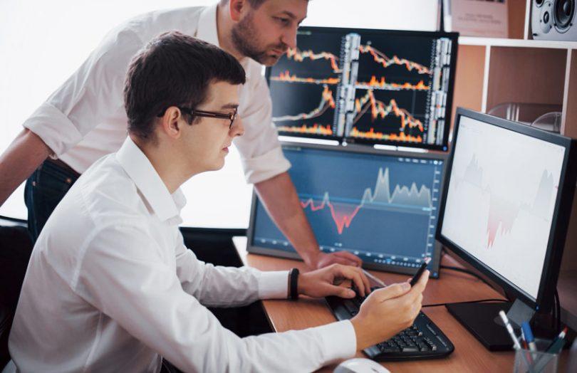ВЭФ опубликовал отчет о блокчейне и DLT для цифровых активов