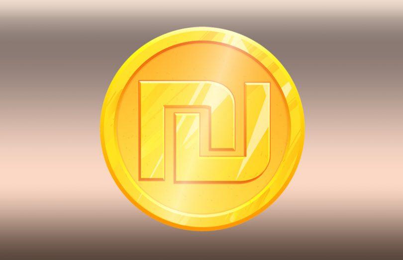 digital shekel cbdc currency