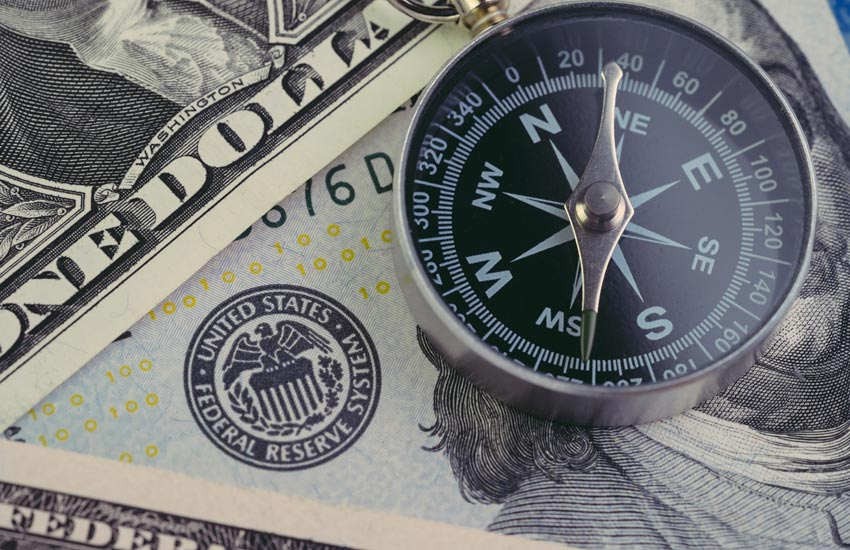federal reserve compass