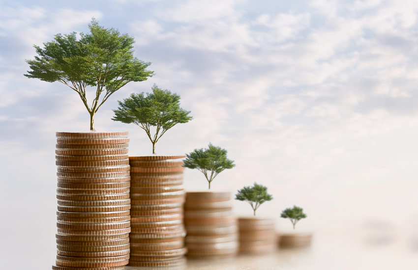 funds asset management
