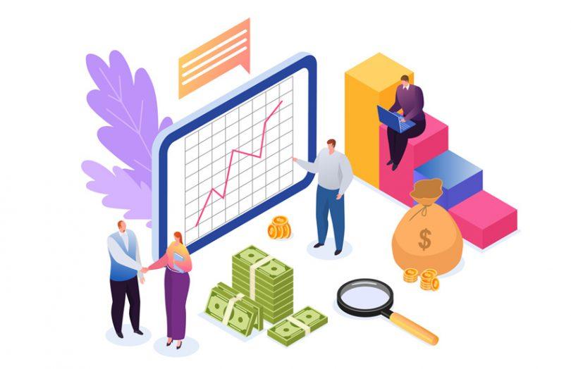 tokenization investment