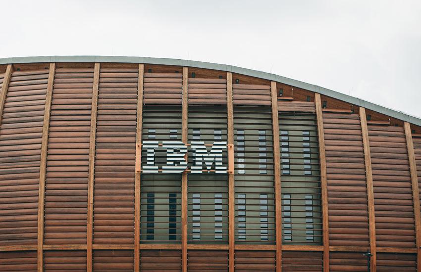 IBM открывает исходный код большого фрагмента дополнительного кода Hyperledger Fabric