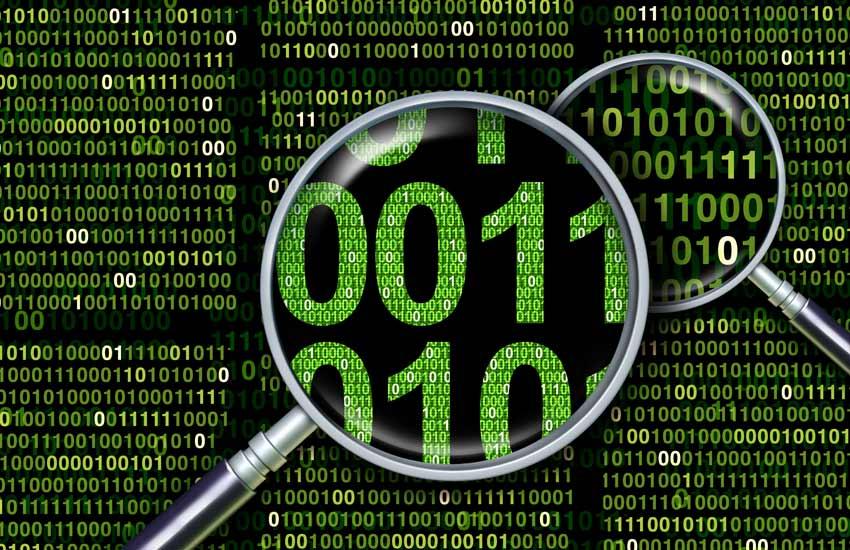 blockchain forensics analysis