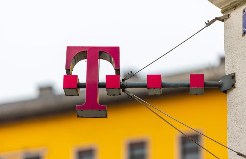 deutsche telekom t systems
