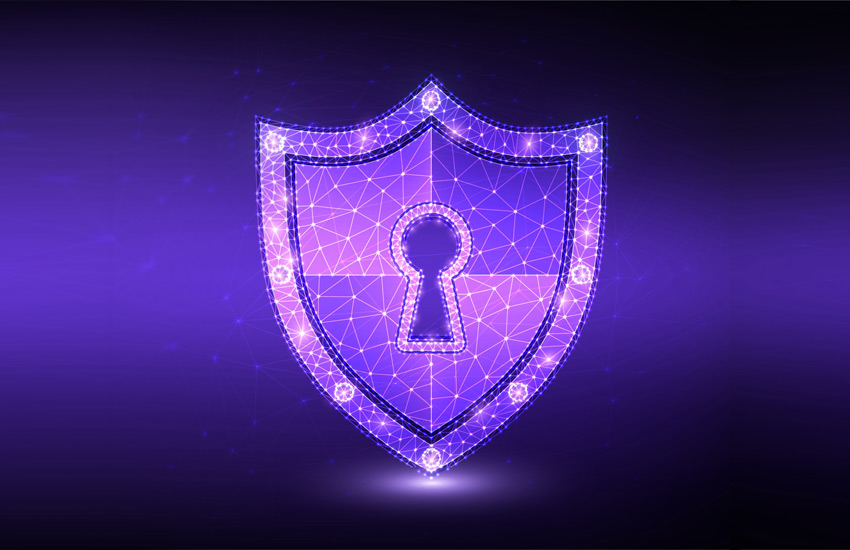 digital asset custody