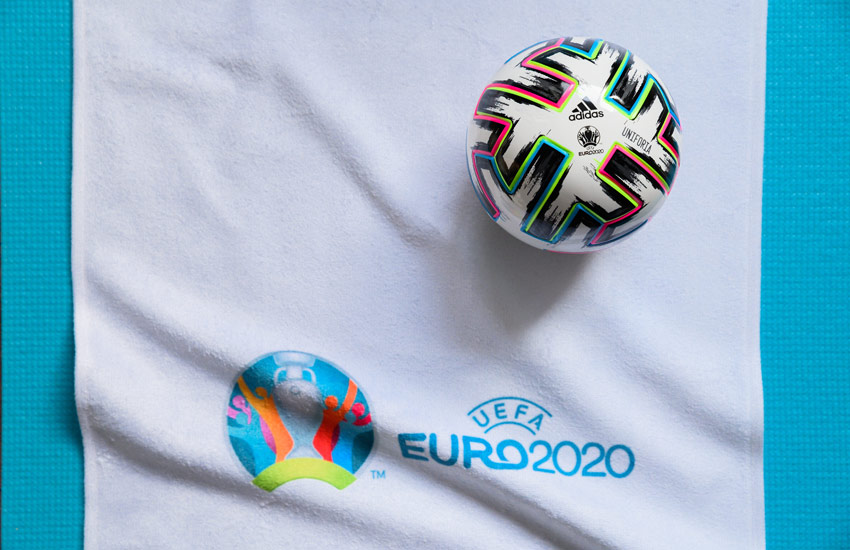 french football euro2020