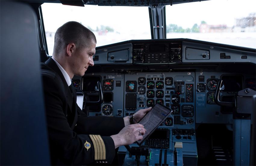 gazprom-neft-aviation-smart-fuel-blockchain