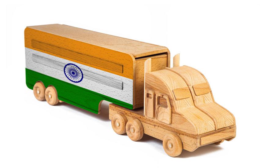 15 индийских банков образуют консорциум торгового финансирования с использованием технологии блокчейн