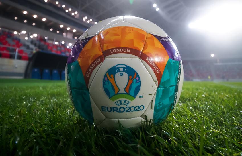 uefa euro 2020 football soccer