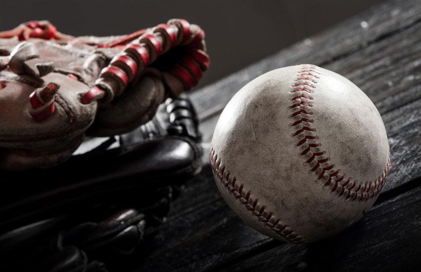 Игрок MLB выставит на аукцион NFT на UREEQA