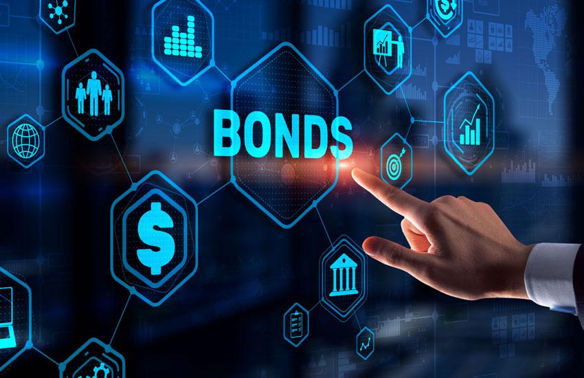 Banco de la Republica объявил о пилотном выпуске облигаций с блокчейном