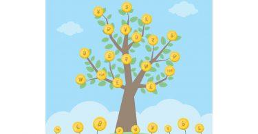 cross border payments money tree forex