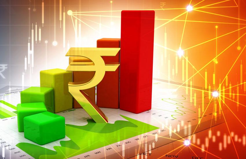 digital rupee cbdc currency