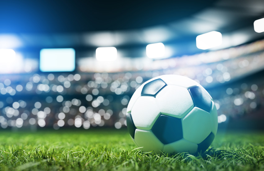 soccer football stadium match tickets
