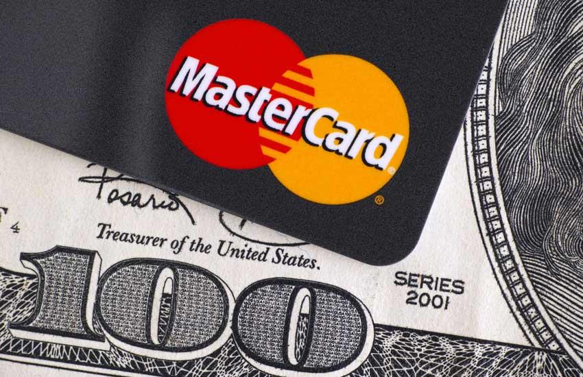 mastercard dollar stablecoin