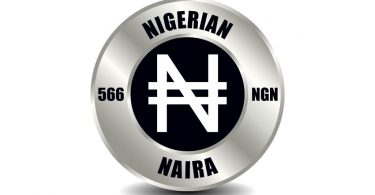 nigeria cbdc digital currency naira