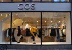 H&M Cos clothing apparel