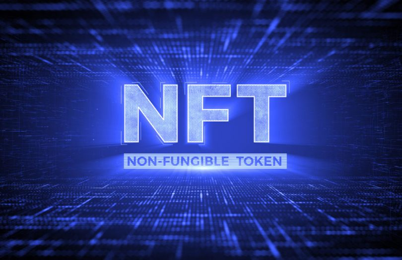 FTX, Dolphin partner for NFT Marketplace - Ledger Insights - enterprise  blockchain