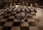 bitcoin chess