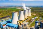 co2 emissions power plant