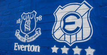 everton football soccer