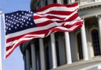 us legislation capitol hill