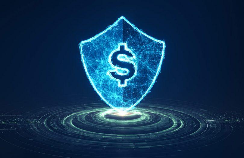 bank settlement token digital cash