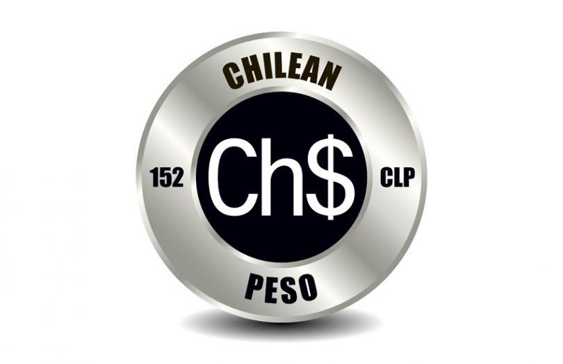 chile digital currency peso