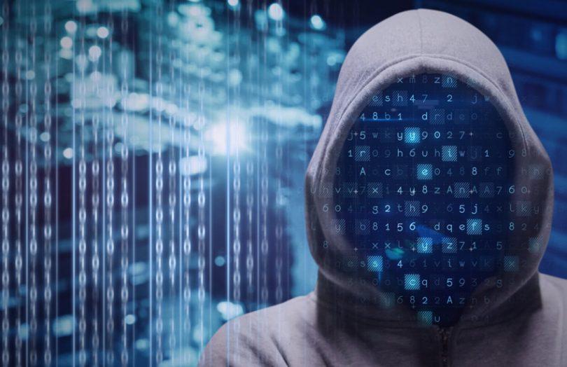 cryptoasset aml forensics