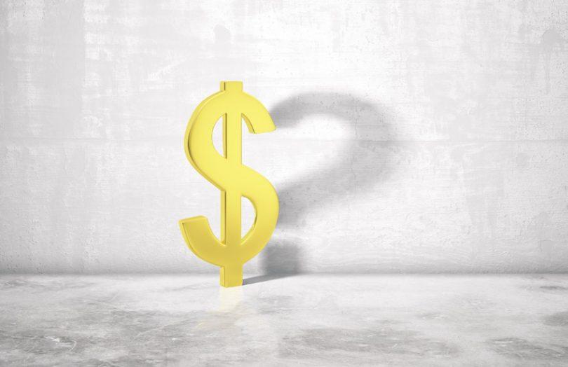 digital dollar