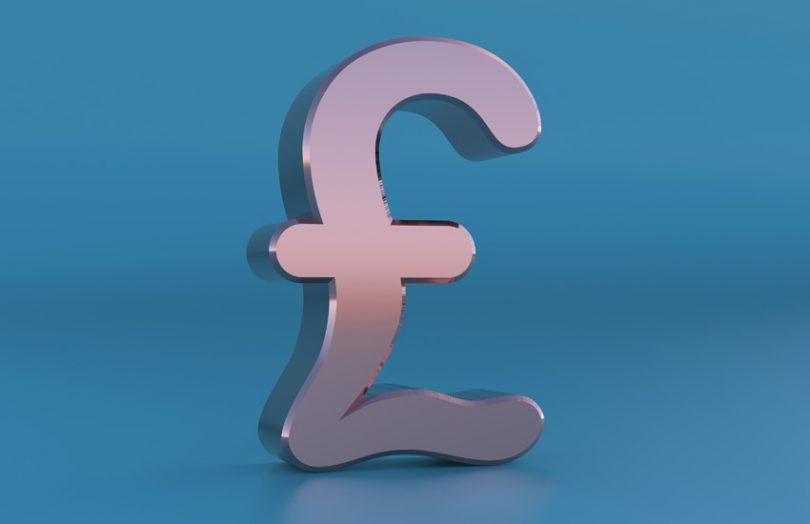 digital pound currency cbdc uk