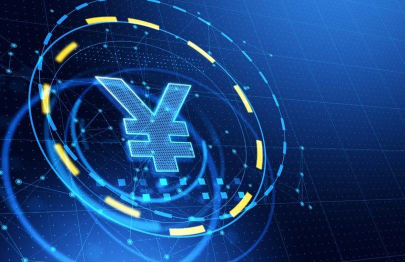 digital yuan renminbi currency cbdc